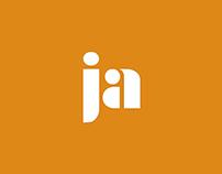 jadesignltd.com
