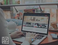 Waratha.com