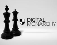 Digital Monarchy