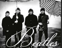 50 Years of The Beatles