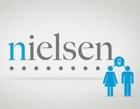 Nielsen Mobile Insights
