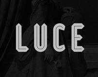 Luce Mono