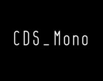 CDS Mono