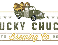 Lucky Chuck Brewing