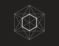 Origin of Points – Tote Bag