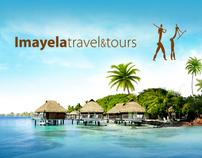 Imayela Travel & Tours