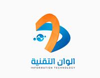 Color Technology / Branding