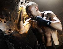 STAT Boxing