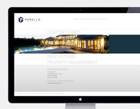 Perello Building Co.