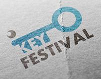 Key Festival