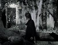 La Grande Pretresse // film