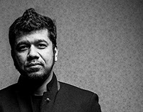 Papon : Putting a face to the voice