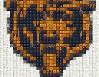 WBK Bears Logo-alphatext-30x30