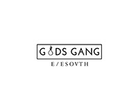 Gods Gang