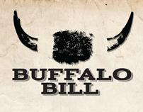 Buffalo Bill / Assignment Brief