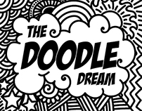 The Doodle Dream