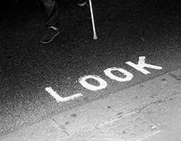 Street Photography // London