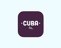 Cuba4U
