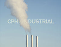 CPH/Industrial