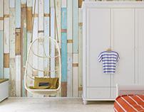 Homeplex interiors