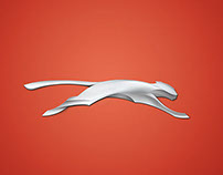 Puma Energy Logo (Concept)