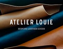 ATELIER LOUIE