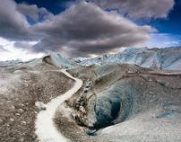 Ice World | The Perito Moreno Glacier