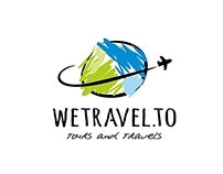 WeTravel.to