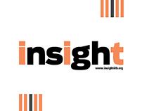 Insight :: Student Newsletter of IIT Bombay