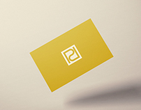 Pira Decor Logo