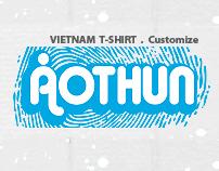 Aothun.vn