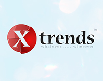 Xtrends