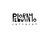 PELOURINHO CULTURAL