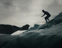 Willow Creek (Short Film)