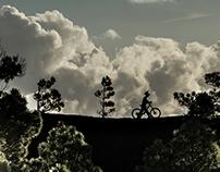 The Mountain Nomads FREE_Ride MALOJA / Daniel Schaefer