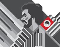 La Testata di Z - Illustrations