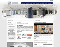 ECC Solutions