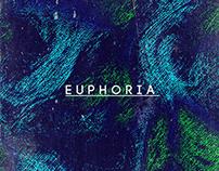 E U P H O R I A | Exhibition