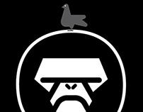 Monkeys and pigeons