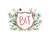 B&T organics