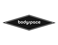 Bodyspace.net   website