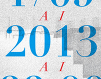 Sessões Ai Ai #01   poster