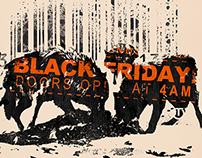 Consumer (Black Friday)
