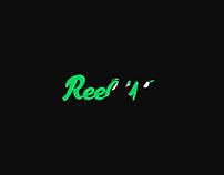 Reel '14