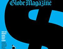 Miguel Porlan for Boston Globe Magazine