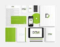PPT Design / Presentation
