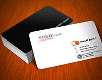 HB Corporate Identity - D3