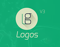 Logos v3