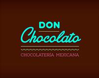 Don Chocolato