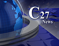 News Title C27